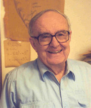 Allan Sandage (1926 -2010)