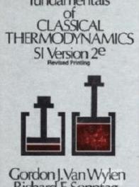 O Segundo Princípio da Termodinâmica