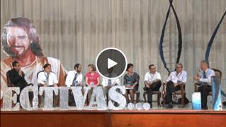 Videos Evento UPEU
