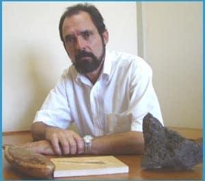 Inquisição evolucionista – Dr. Nahor Neves de Souza Jr.