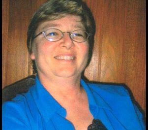 A Geologia a serviço de Deus – Dra. Elaine Kennedy
