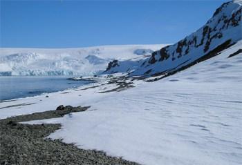 Sobre Era Glacial