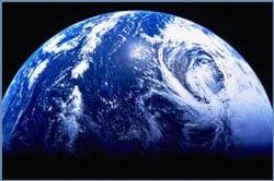 Sobre Idade da Terra