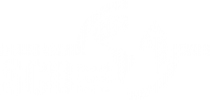 Sociedade Criacionista Brasileira - SCB