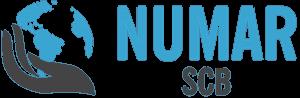 Numar-SCB - Núcleo Maringaense da Sociedade Criacionista Brasileira