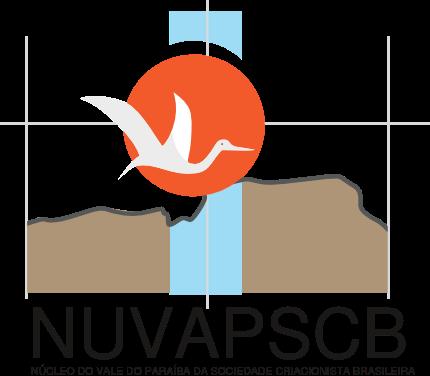 NUVAP-SCB