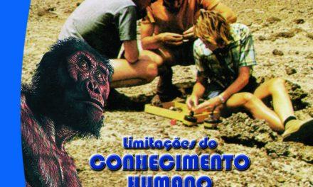 Folha Criacionista Nº. 02 – 2º Semestre de 1972 – Ano 1