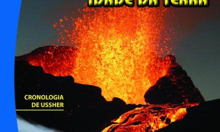 Folha Criacionista Nº. 49 – 2º Semestre de 1993 – Ano 22