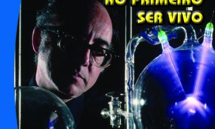 Folha Criacionista Nº. 50 – 1º Semestre de 1994 – Ano 23