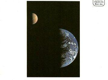 Folha Criacionista Nº. 61 – Setembro de 1999 – Ano 28