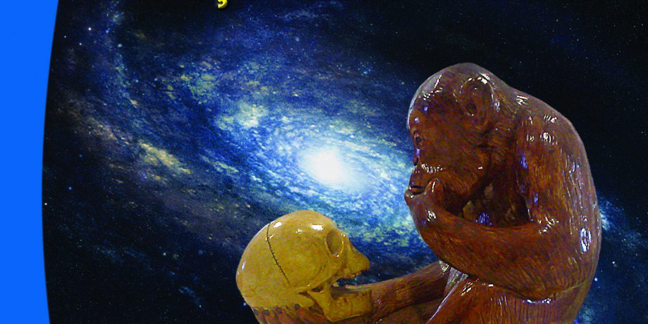 Folha Criacionista Nº. 01 – 1º Semestre de 1972 – Ano 1