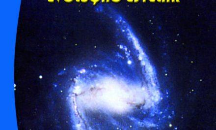 Folha Criacionista Nº. 04 – 2º Quadrimestre de 1973 – Ano 2