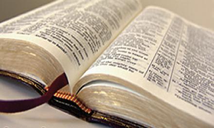 Os dias da Criação em Gênesis 1: Dias literais ou períodos de tempo figurados?