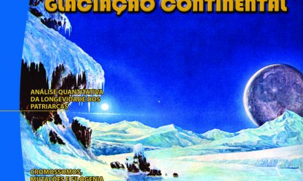 Folha Criacionista Nº. 08 – 3º Quadrimestre de 1974 – Ano 3