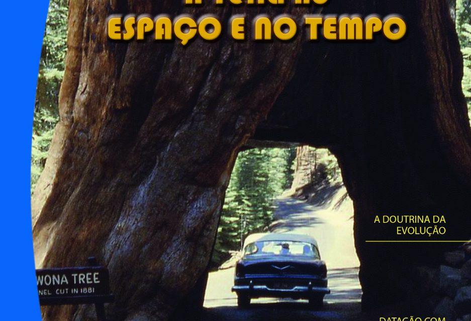 Folha Criacionista Nº. 11 – 3º Quadrimestre de 1975 – Ano 4