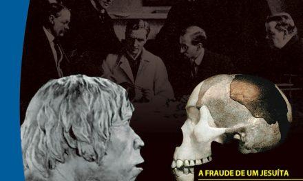 Folha Criacionista Nº. 25 – 2º Semestre de 1981 – Ano 10