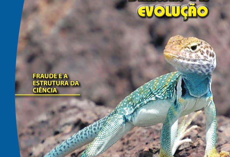 Folha Criacionista Nº. 26 – 1º Semestre de 1982 – Ano 11