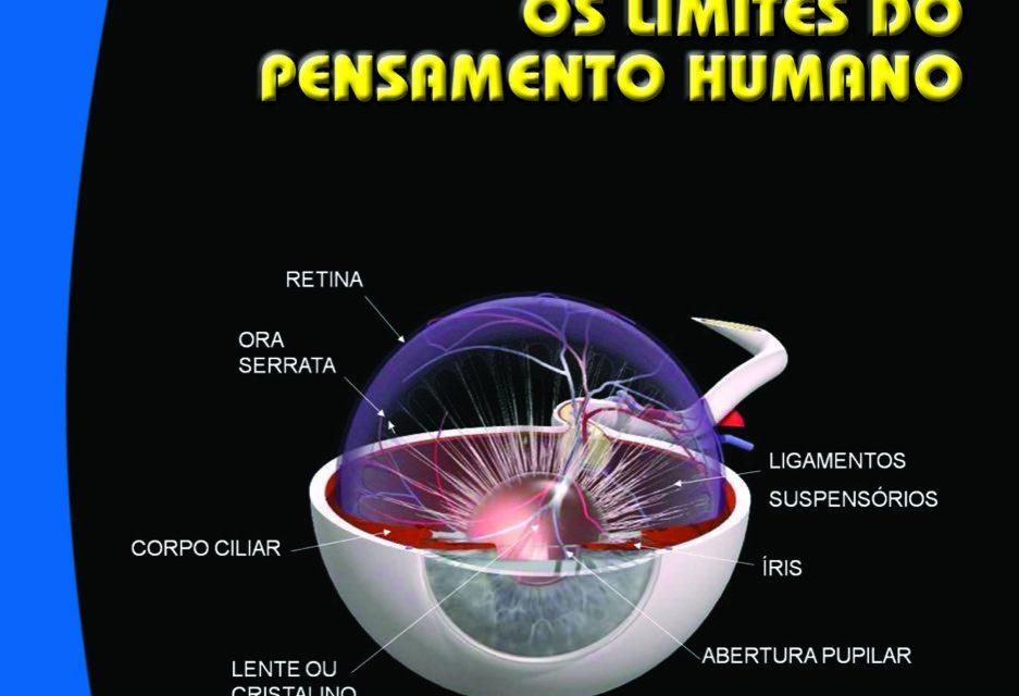 Folha Criacionista Nº. 30 – 1º Semestre de 1984 – Ano 13