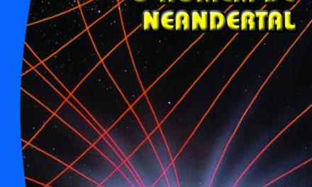 Folha Criacionista Nº. 34 – 1º Semestre de 1986 – Ano 15