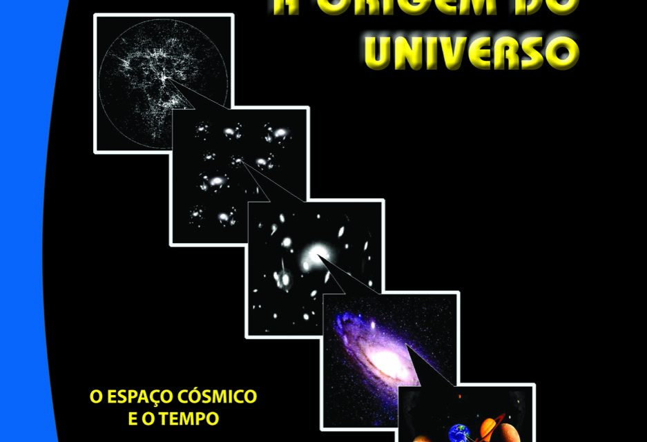 Folha Criacionista Nº. 38 – 1º Semestre de 1988 – Ano 17