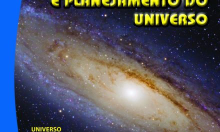 Folha Criacionista Nº. 39 – 2º Semestre de 1988 – Ano 17