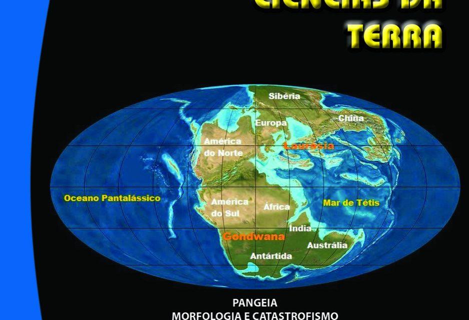 Folha Criacionista Nº. 44 – 1º Semestre de 1991 – Ano 20