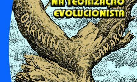 Folha Criacionista Nº. 45 – 2º Semestre de 1991 – Ano 20