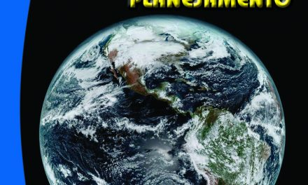 Folha Criacionista Nº. 51 – 2º Semestre de 1994 – Ano 23