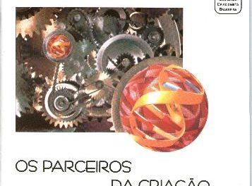 Folha Criacionista Nº. 60 – Março de 1999 – Ano 28