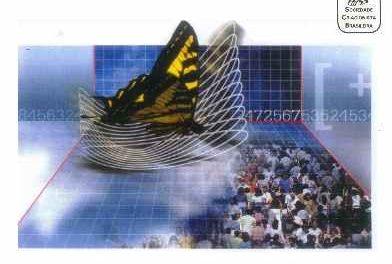 Folha Criacionista Nº. 63/64 – Setembro de 2000 – Ano 29