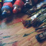 Do Impressionismo ao Surrealismo