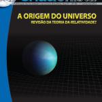 Folha Criacionista Nº. 86 – 1º Semestre de 2012 – Ano 41