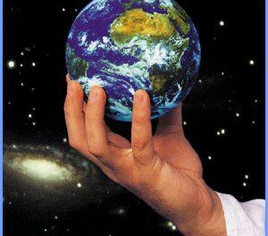 O Criacionismo no Século XX