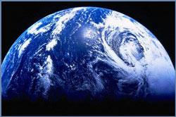 "A Palavra ""Terra"" em Gênesis 1:1"