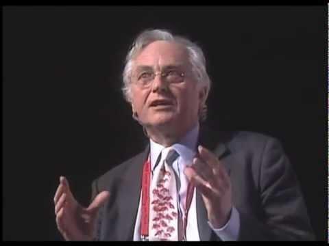 O Universo tem um propósito? William Lane Craig, Richard Dawkins e outros em debate
