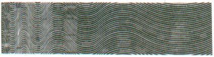 Folhinha4_p3_4.jpg (19305 bytes)